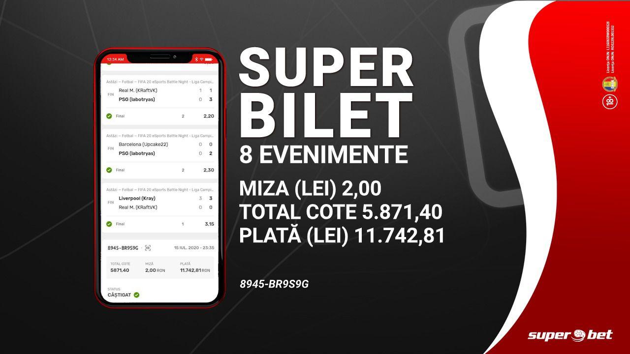 Bonus pentru cazinou online mobil: 5 € fără depunere